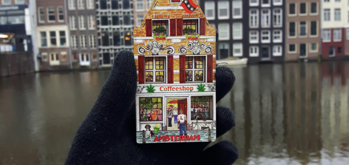 The_Ultimate_Guide_to_visiting_Amsterdam_Coffeshops