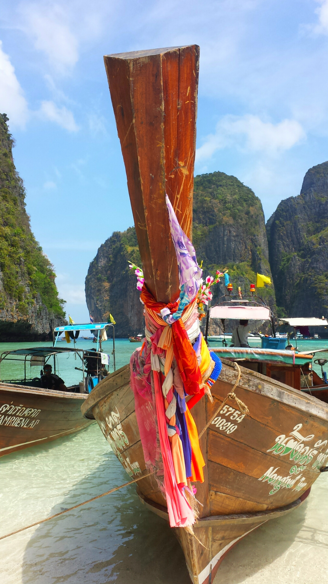 25_Photos_To_Inspire_You_To_Book_A_trip_To_Thailand
