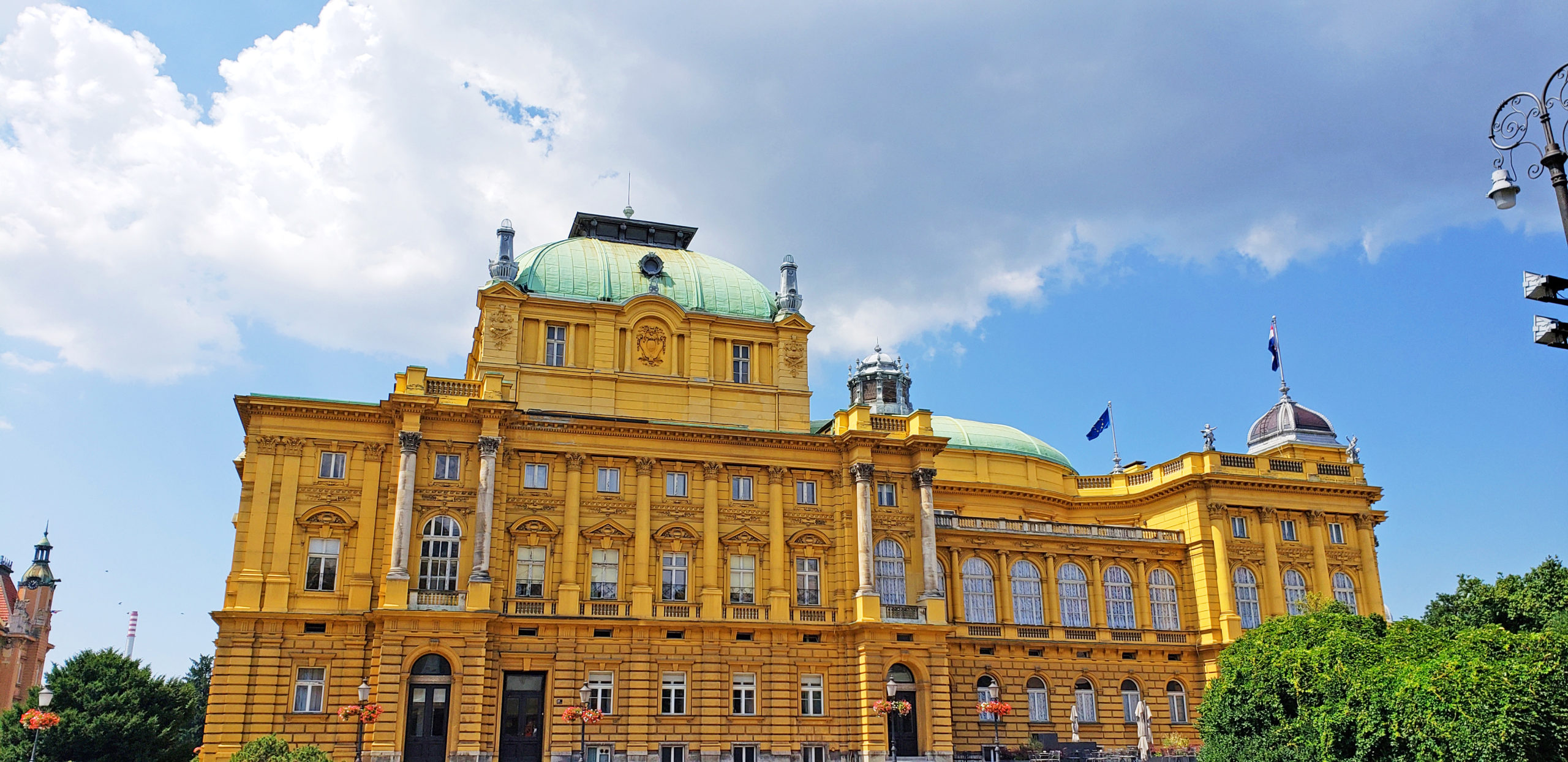 A Complete City Guide To Zagreb, Croatia