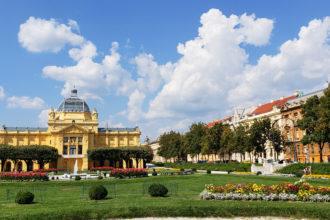 Complete_City_Guide_To_Zagreb_Croatia