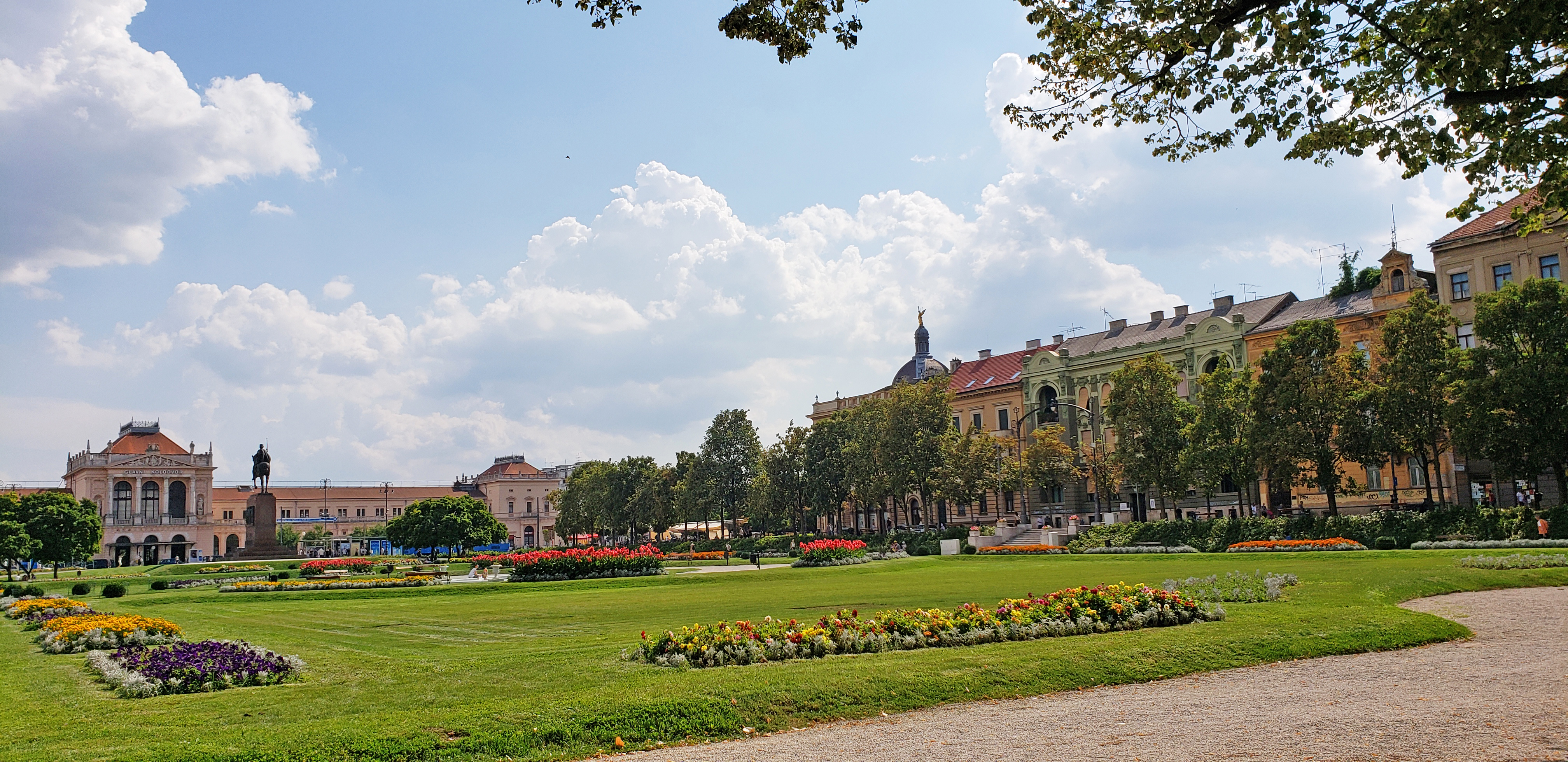 Complete_City_Guide_To_Zagreb_Croatia