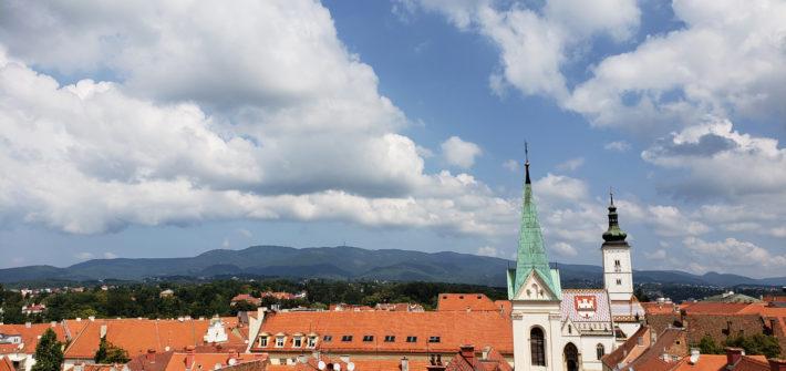 Zagreb_Croatia_Gornji_Grad