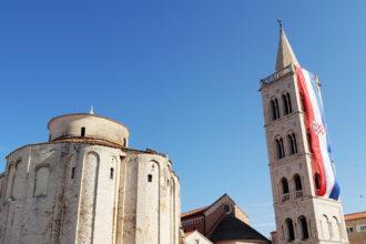 My_6_Day_Trip_To_Croatia_Europe