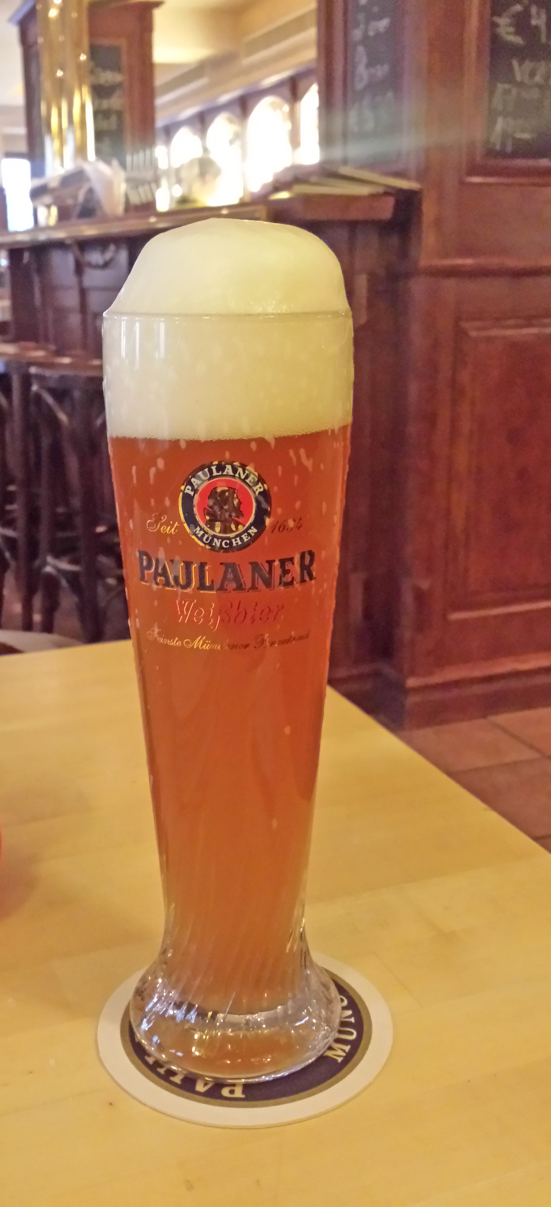 German_Bavarian_Beer_Purity_Law