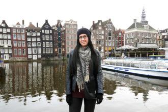 Solo_Female_Guide_To_Amsterdam