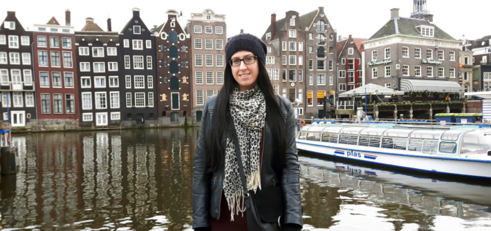 Solo_Female_Guide_To_Amsterdam