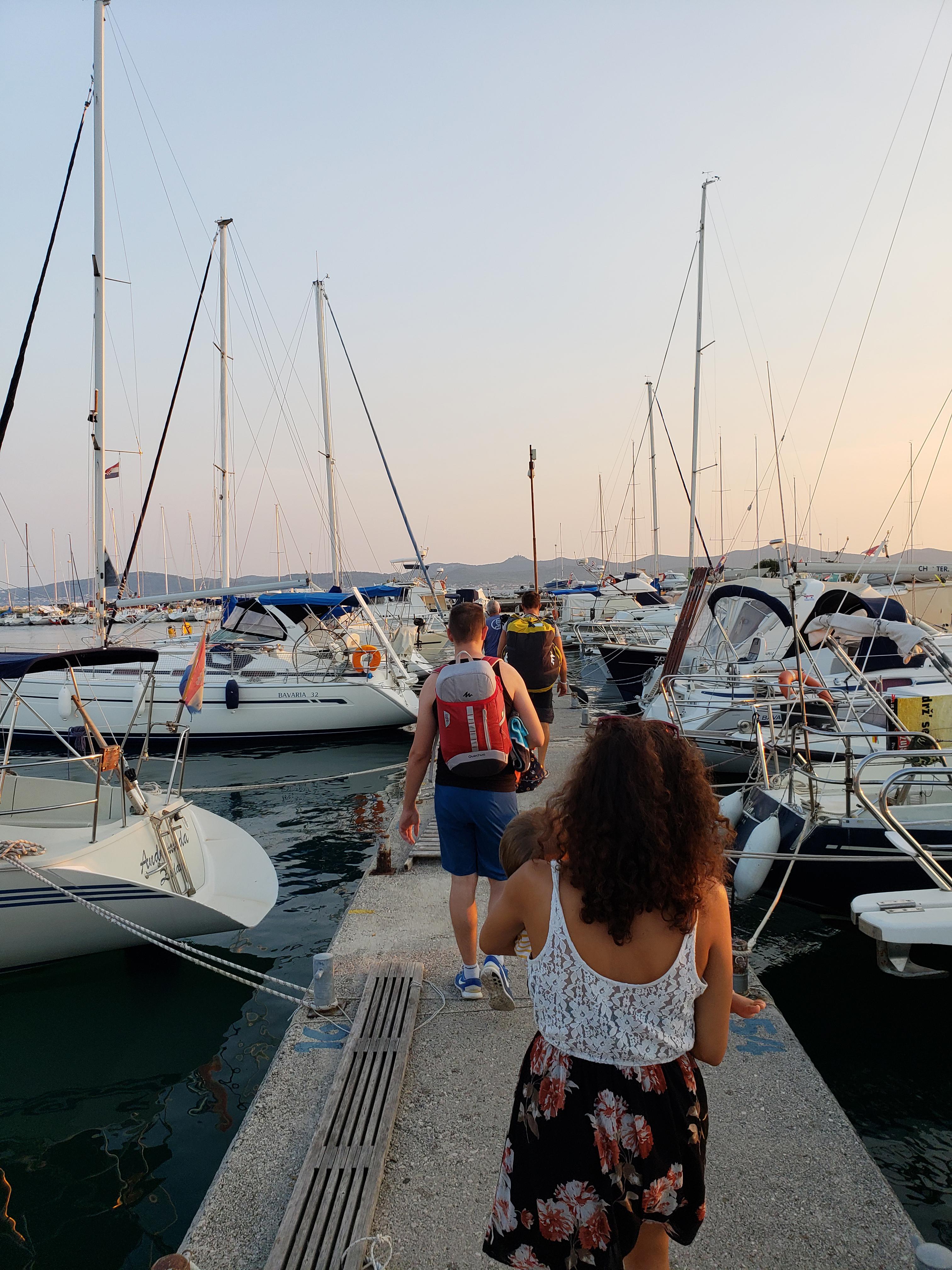 A_Complete_City_Guide_to_Zadar_Croatia