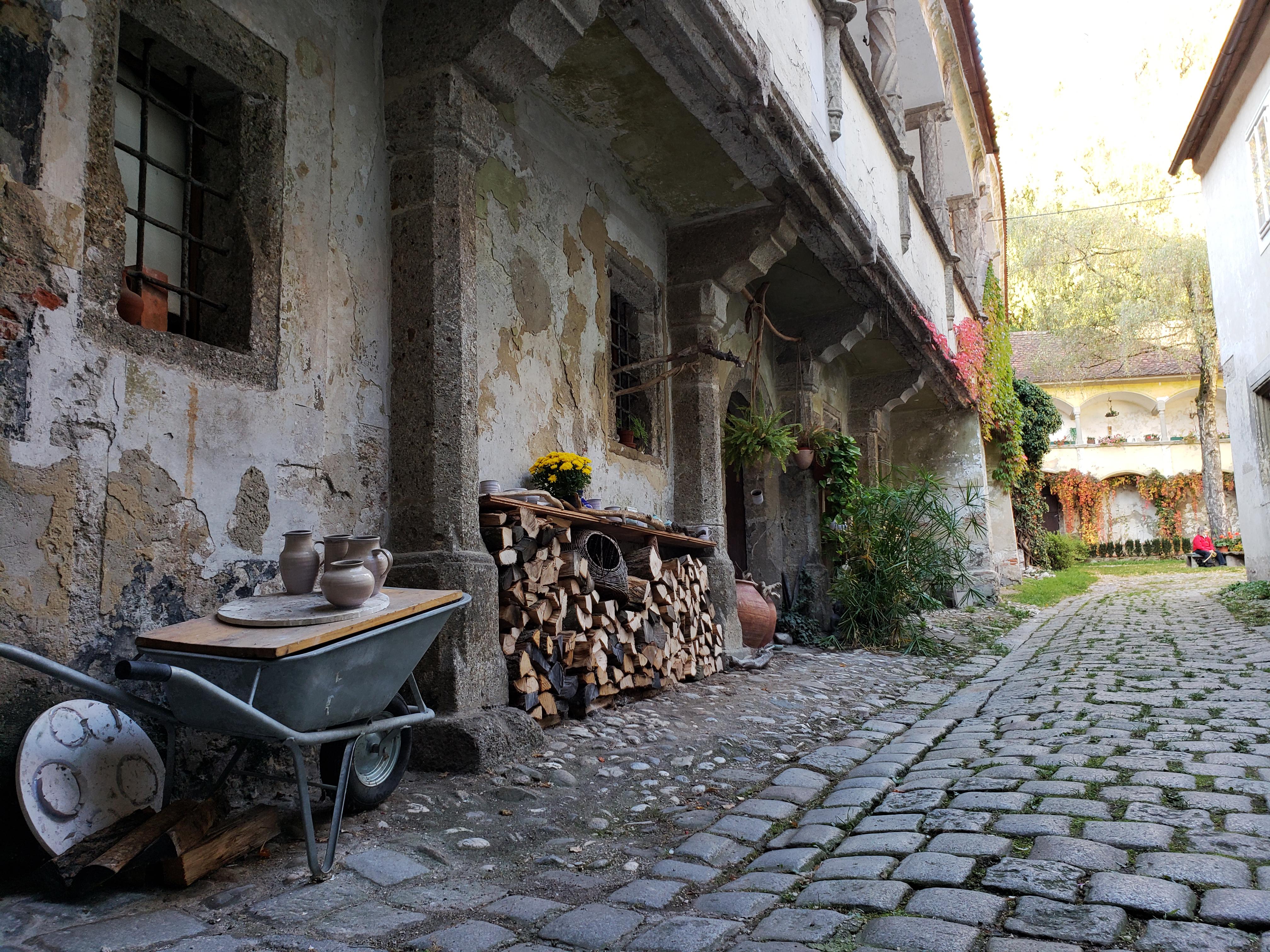 A_City_Guide_to_Steyr_Austria