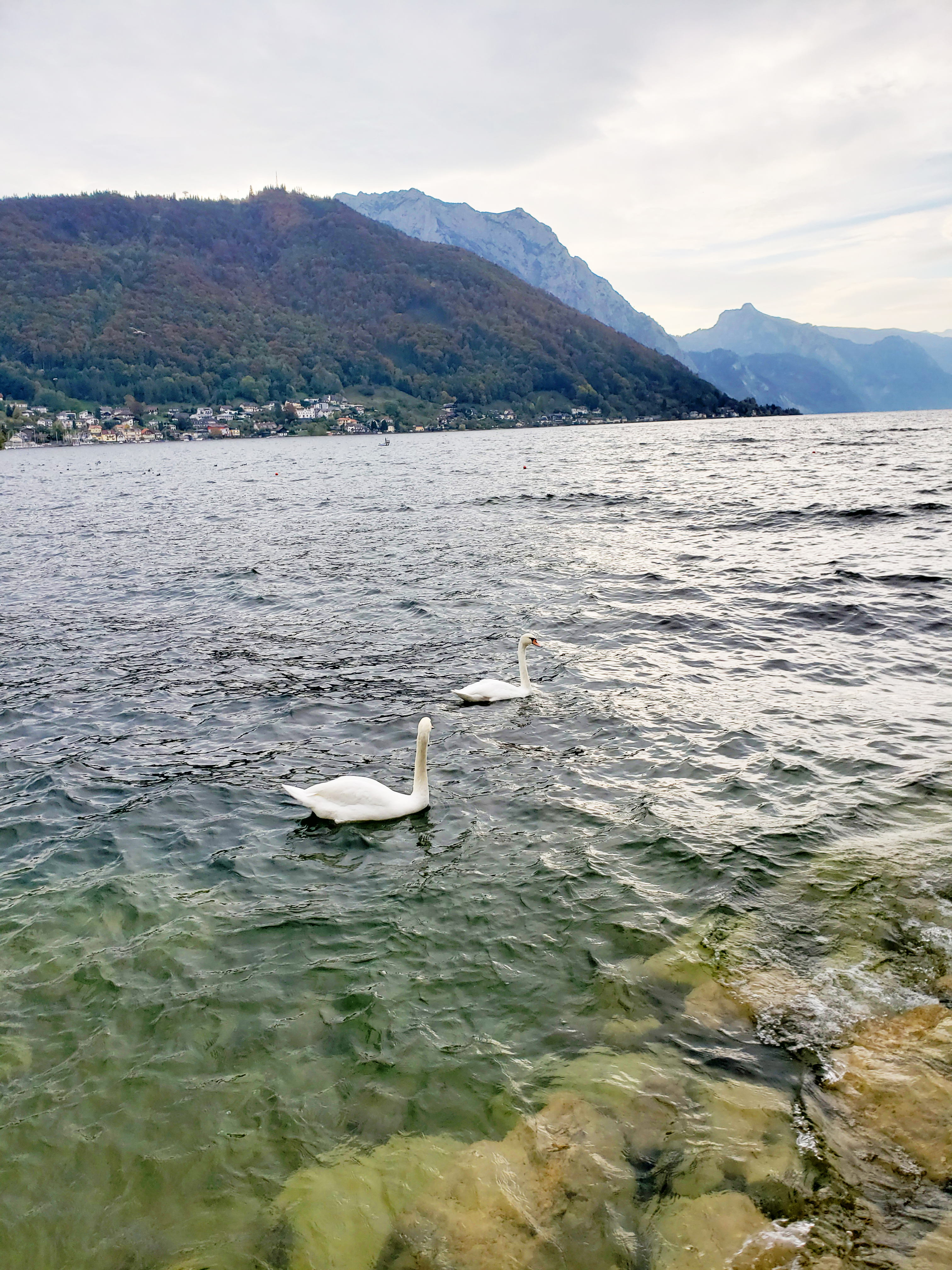 A_Complete_Guide_To_Gmunden_Austria