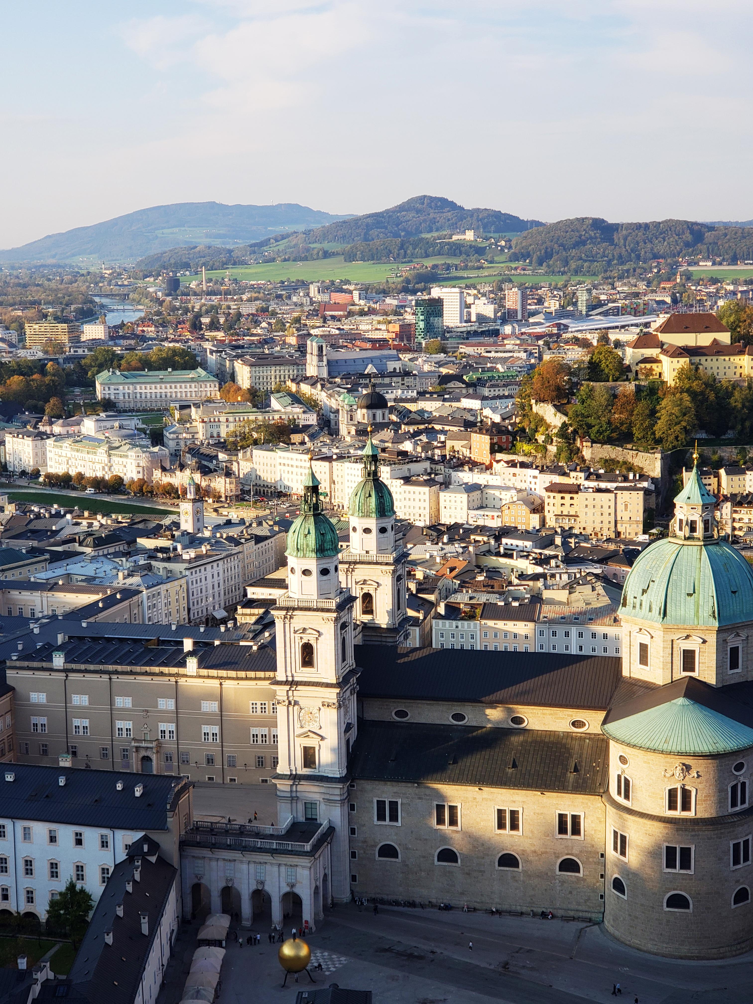Salzburg_Austria_Europe