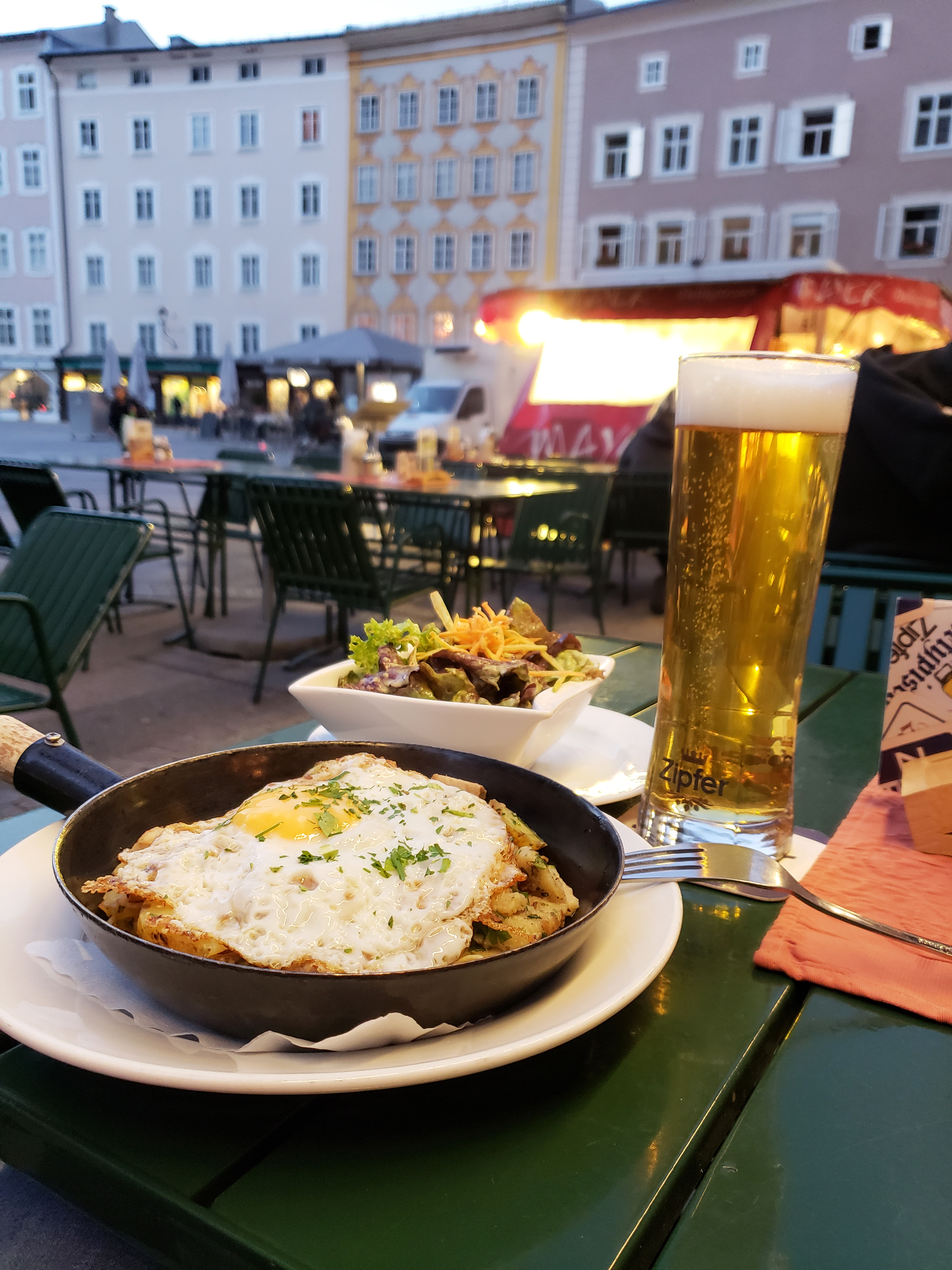 Salzburg_Food_Austria_Europe