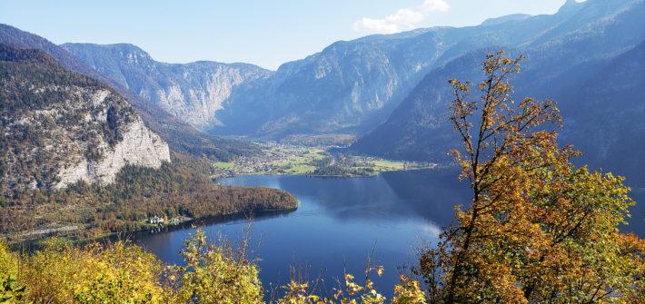 Solo_Journey_Through_Austria_Europe