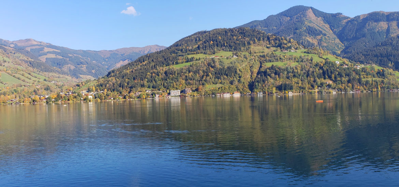 Zell_am_See_Austria_Europe