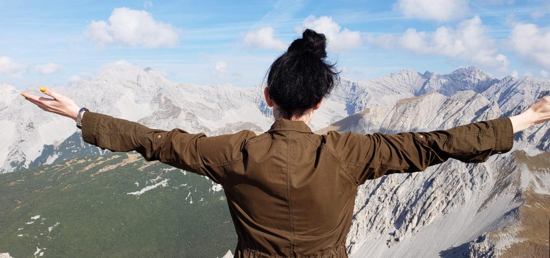 Nordkette_Mountain_Innsbruck_Austria_Europe