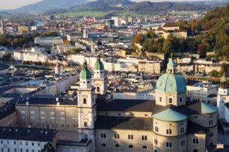 How_To_Spend_2_Days_in_Salzburg_Austria