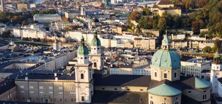 How_To_Spend_2_Days_in_Salzburg_Austria