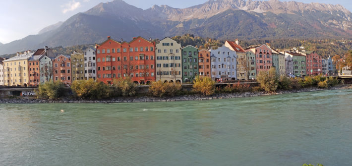 What_To_See_and_do_in_Innsbruck_Austria