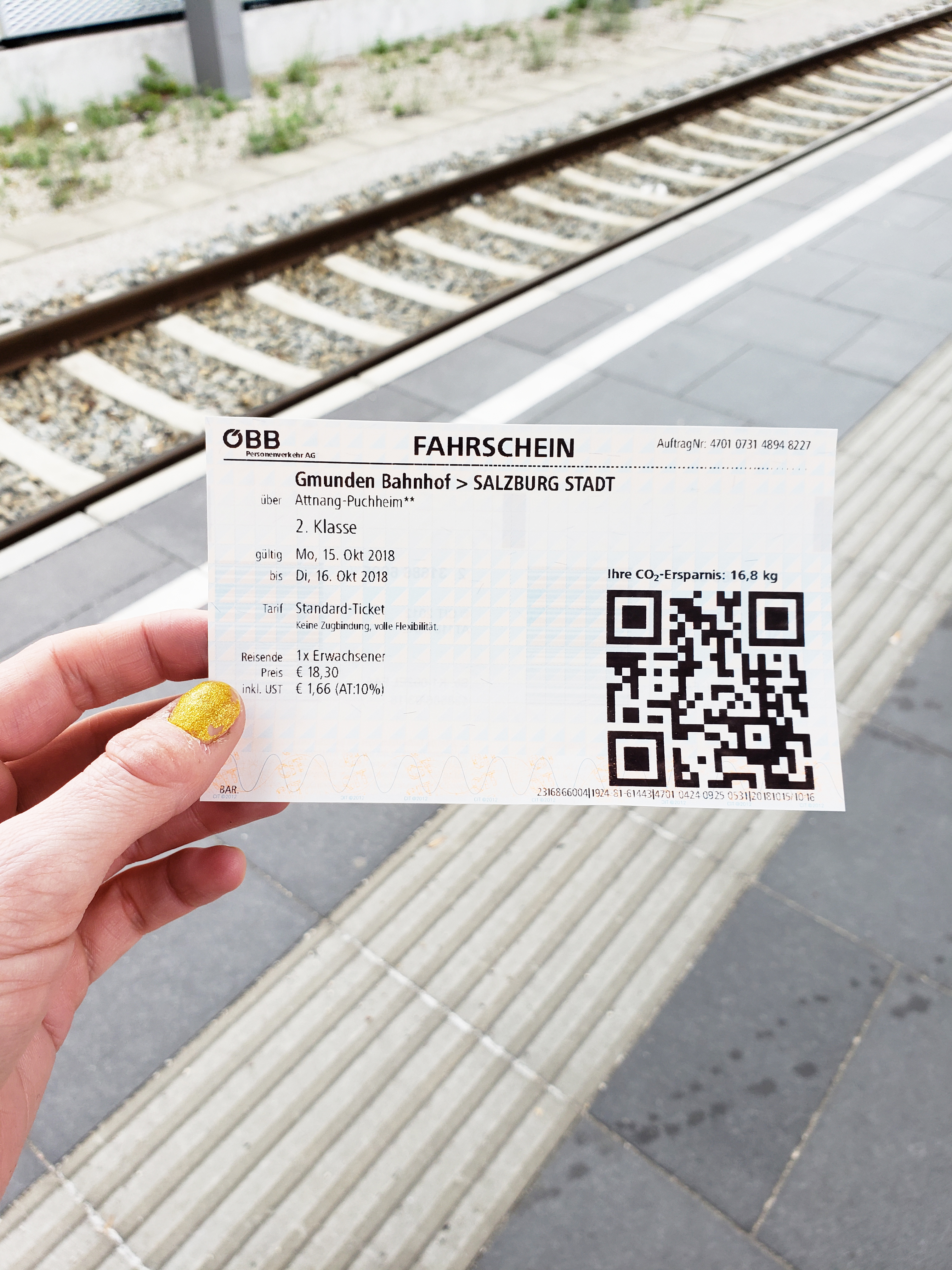 Travelling_Around_Austria_By_Train