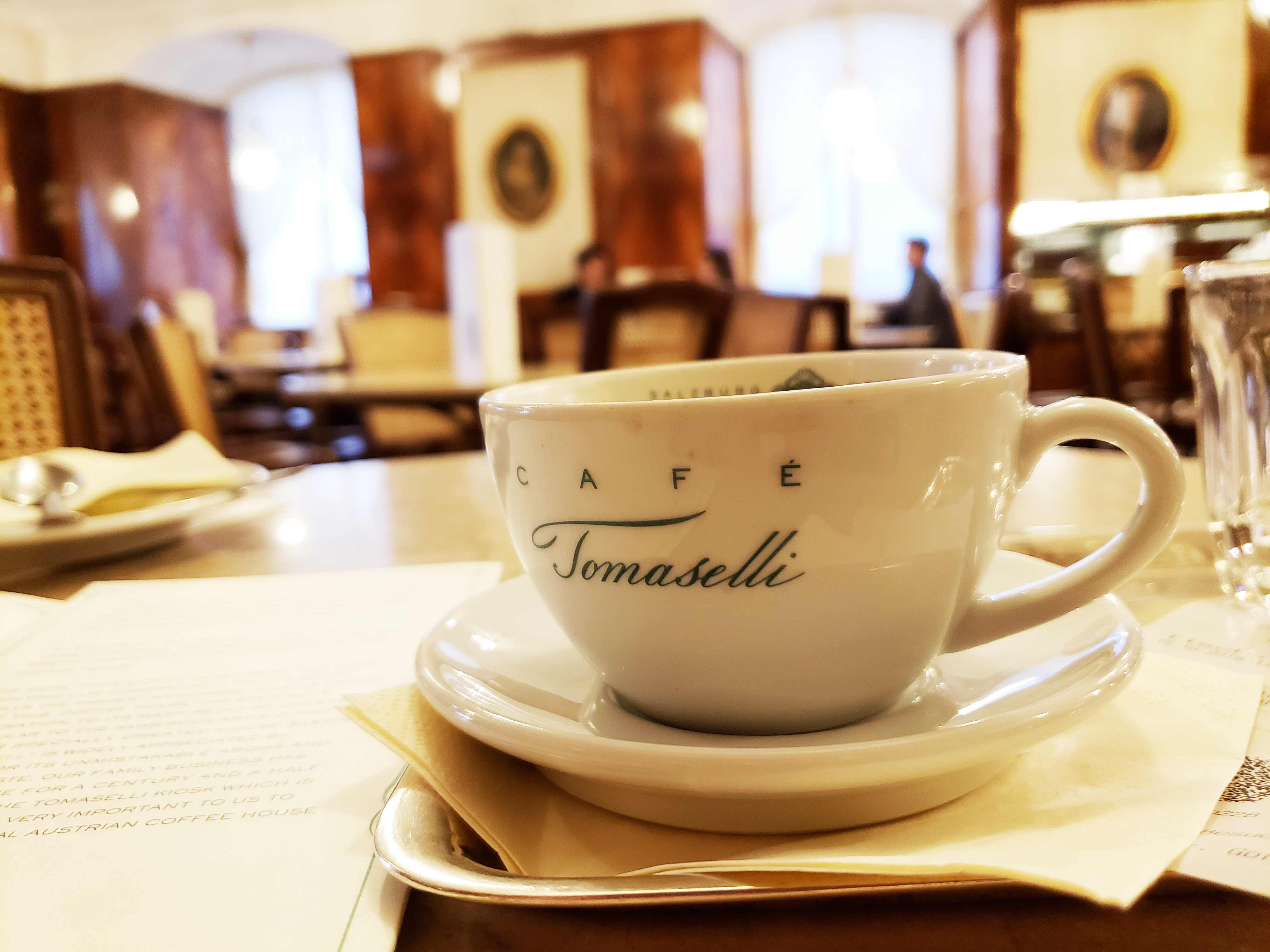 Visiting_A_Traditional_Austrian_Coffee_House