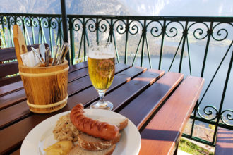 Delicious_Food_And_Beer_Of_Austria