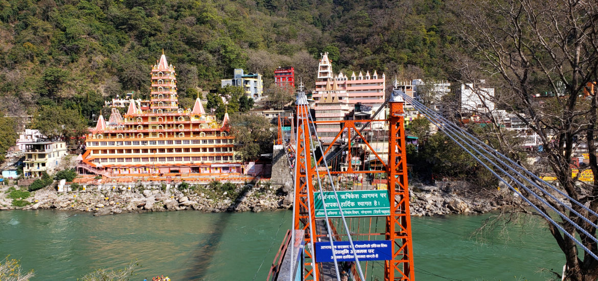 Rishikesh_India_What_To_Know_Before_You_Go
