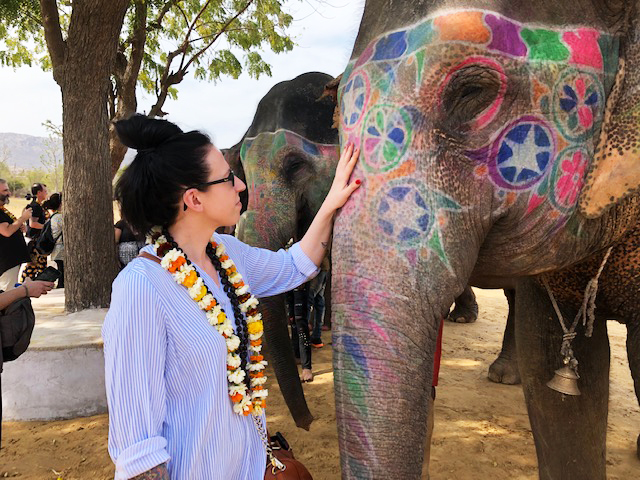 Why_I_Didnt_Enjoy_Elephant_Interactions_in_Jaipur