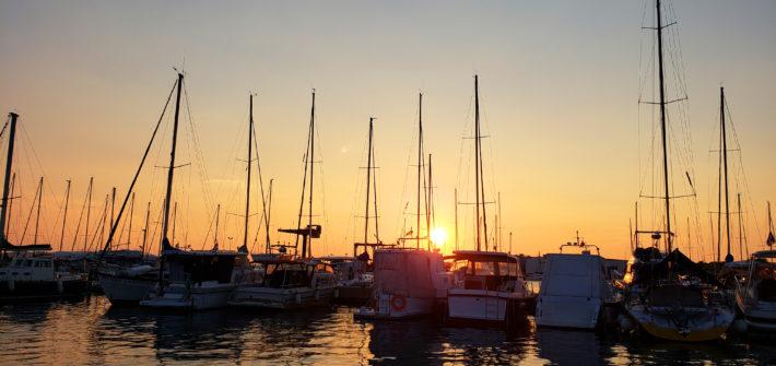12_Reasons_Why_You_Should_Visit_Croatia