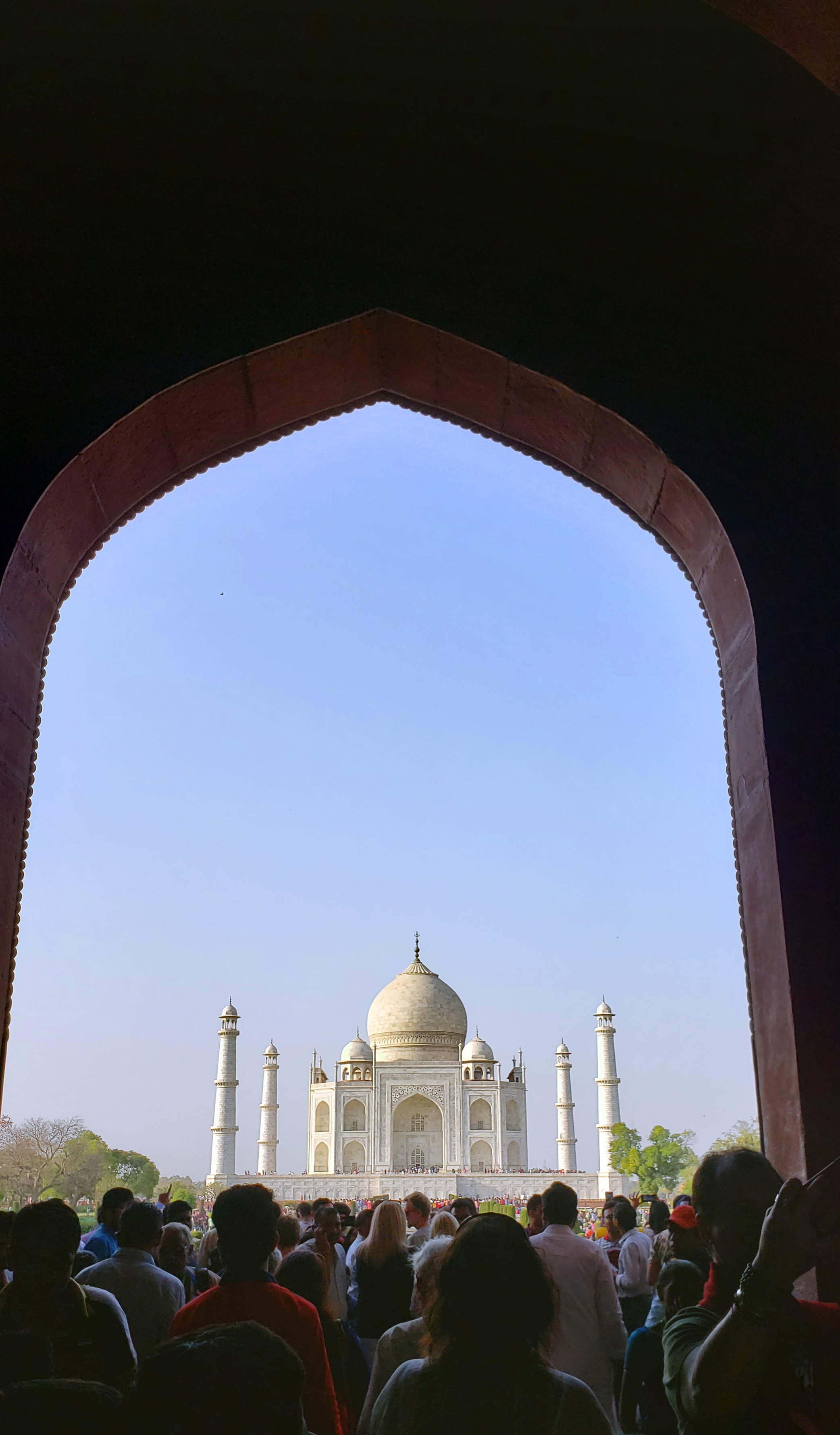 Visiting_The_Taj_Mahal_Everything_You_Need_To_Know_Before_You_Go