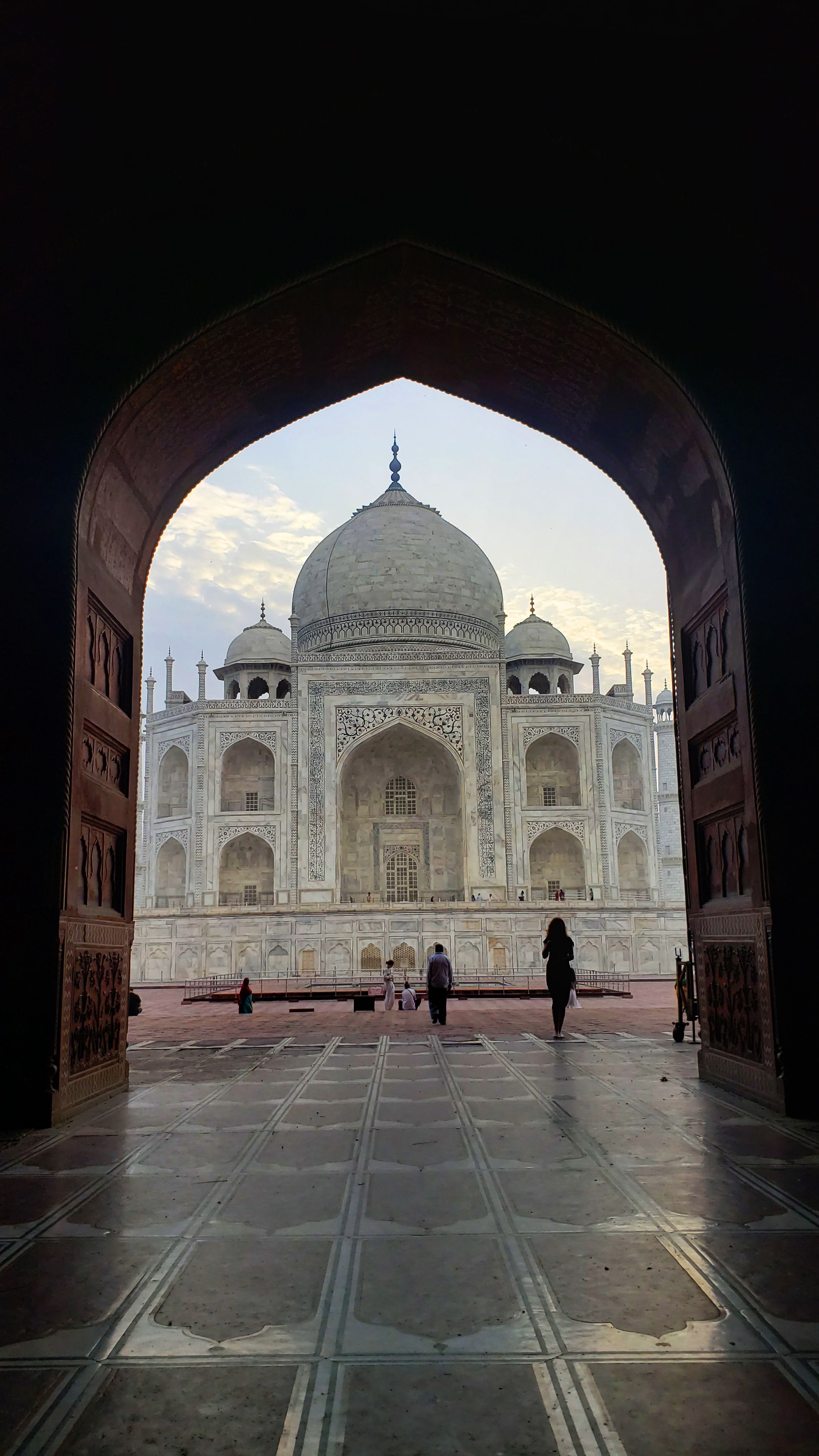 25_Photos_To_Inspire_You_To_Book_A_Trip_To_India