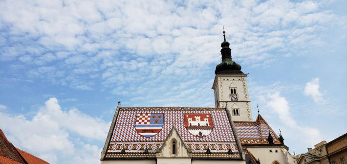 25_Photos_To_Inspire_You_To_Book_A_Trip_To_Croatia
