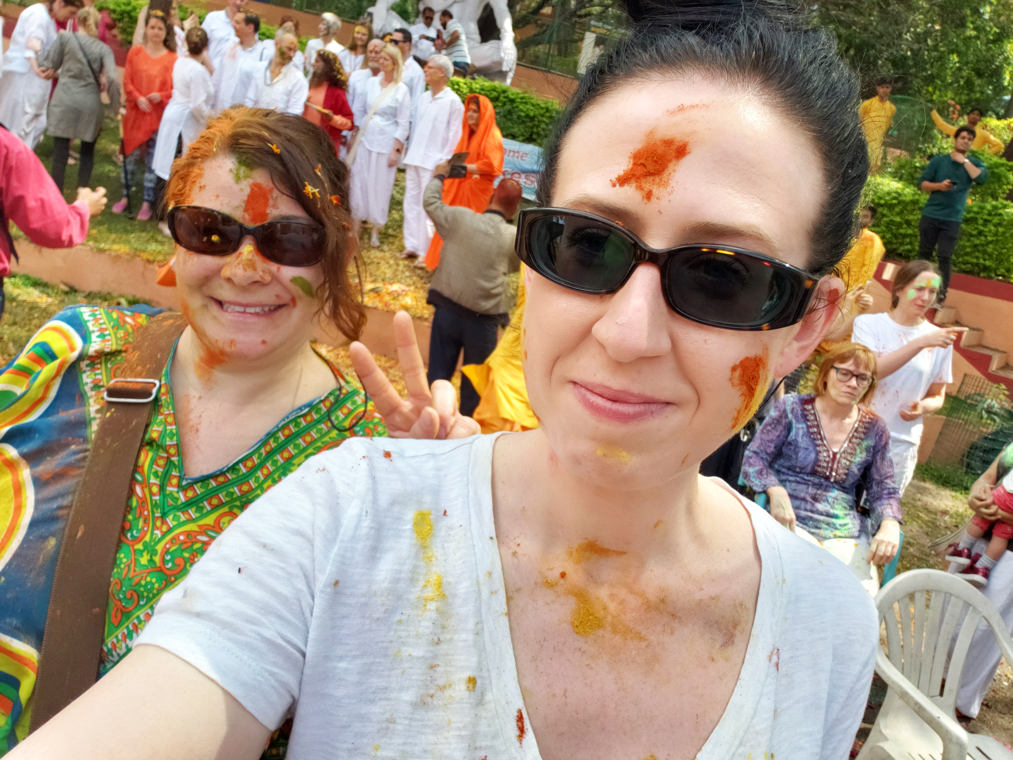 Your-Essential-Guide-To-Celebrating-The-Holi-Festival-In-India