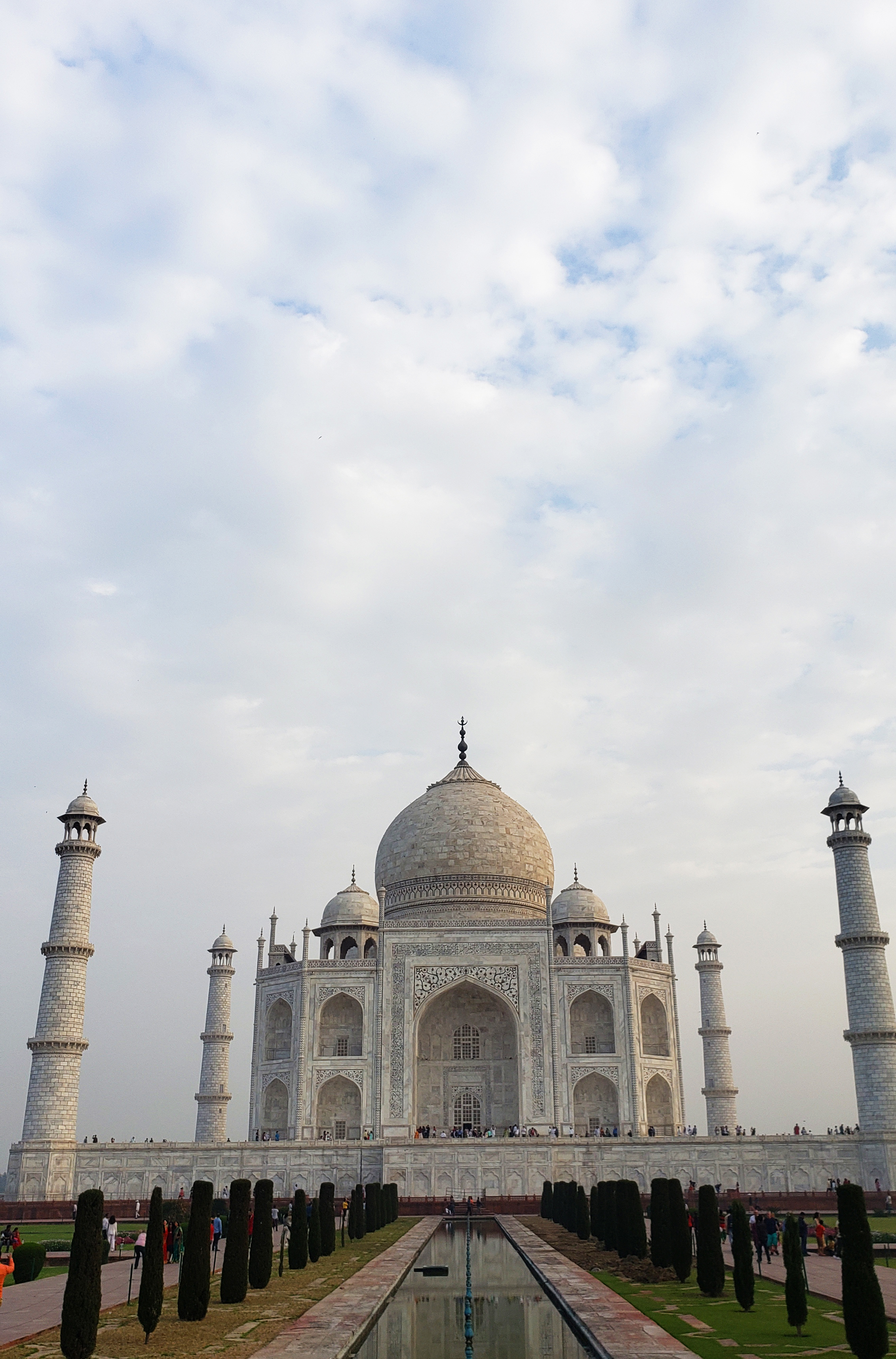 15_Reasons_Why_You_Should_Visit_India_At_Least_Once_In_Your_Life