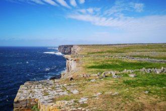 Aran_Islands_Dublin_ Tour_Company