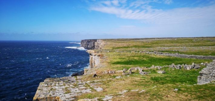 Aran_Islands_Dublin_ Tour_Company