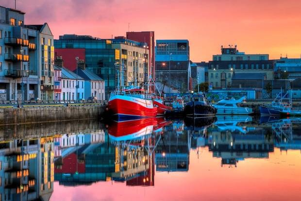 10_Reasons_to_Visit_Galway_Ireland