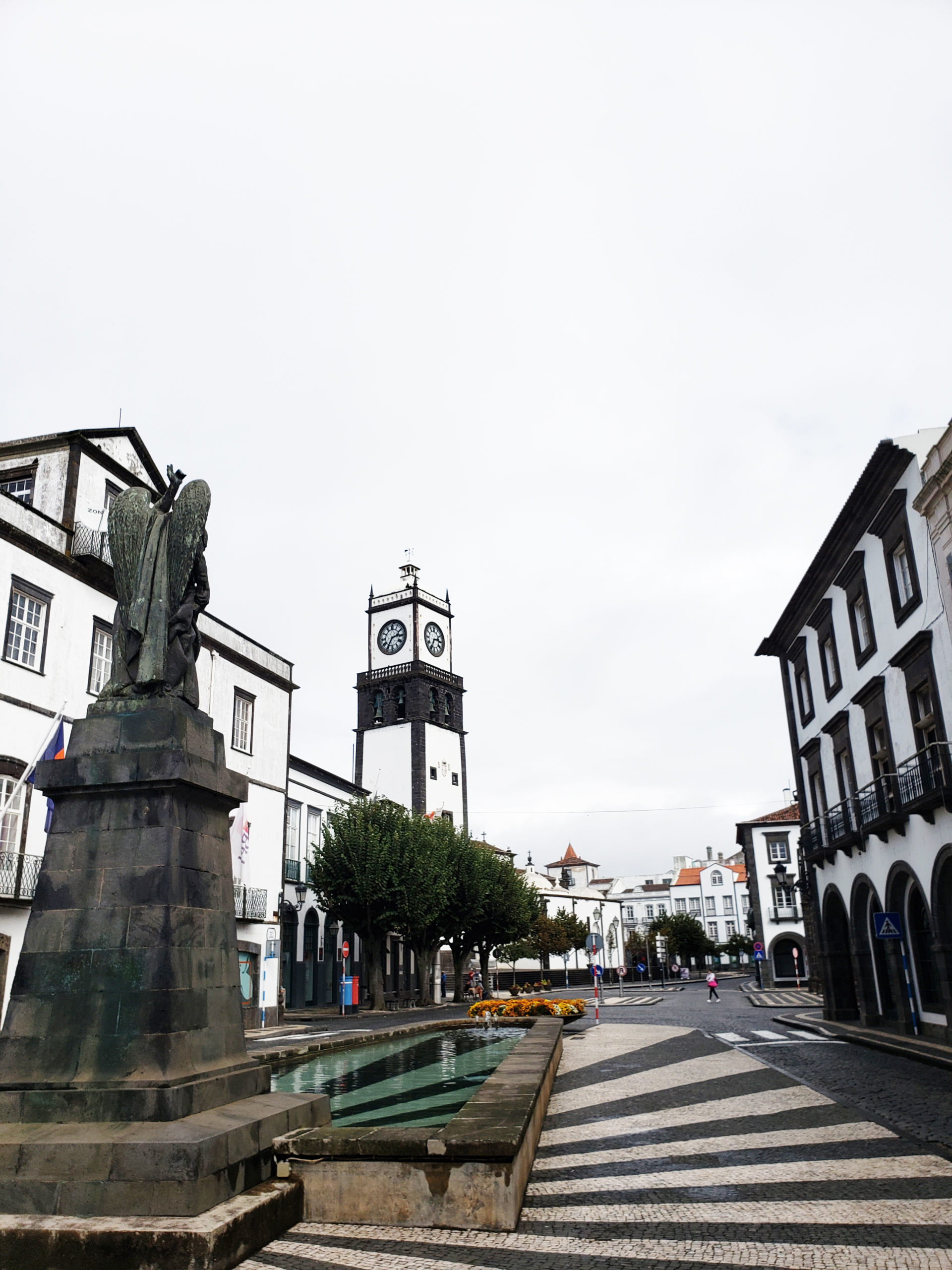 The_Azores_Portugal_Europe
