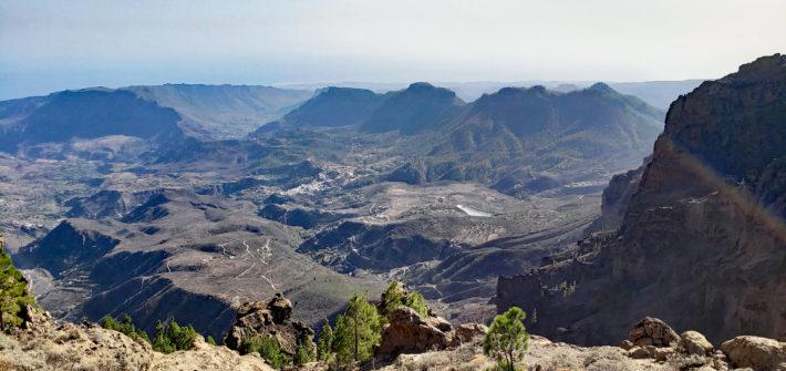 Canary_Islands_Spain_Europe