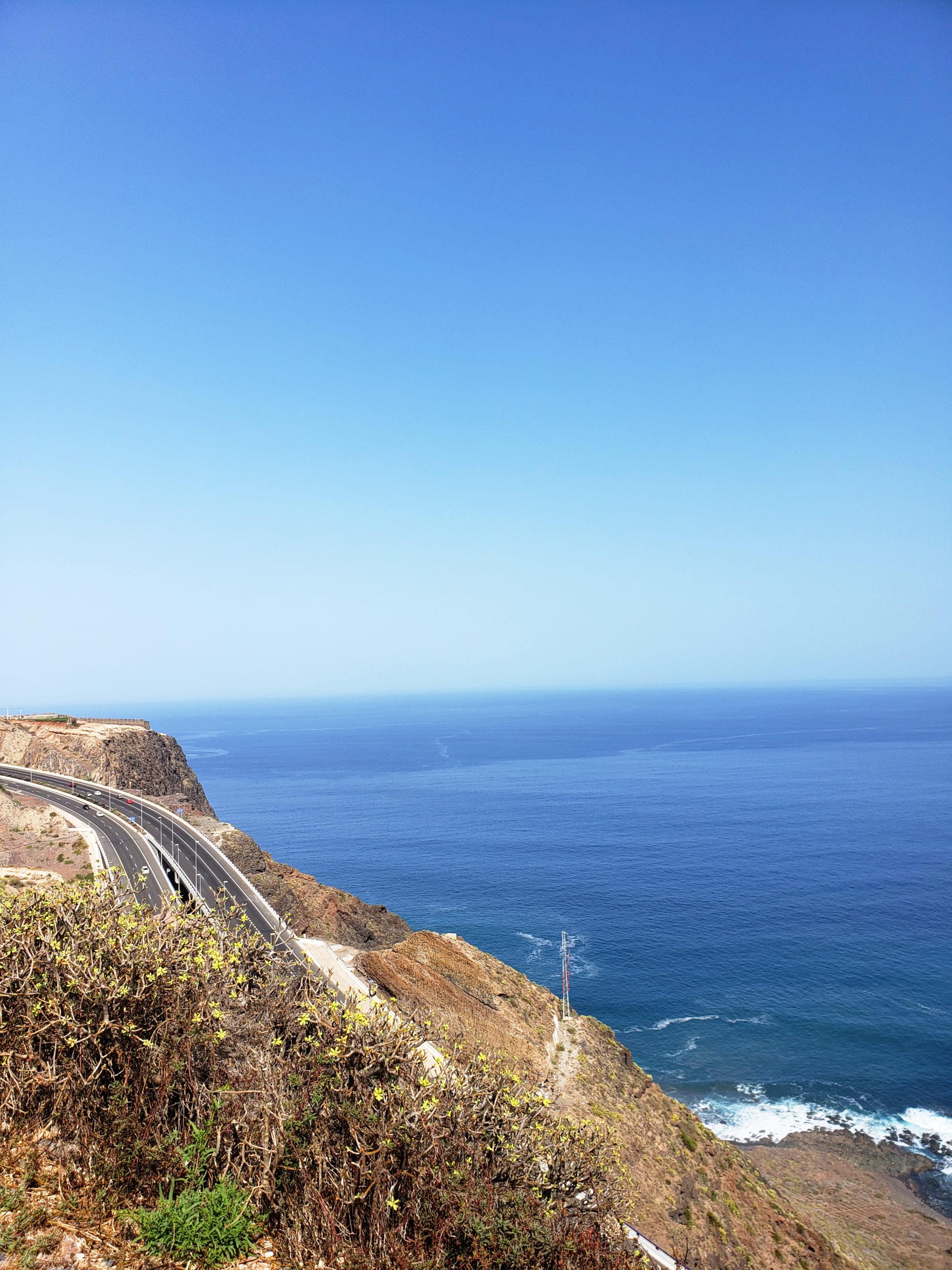 Gran_Canaria_Canary_Islands_Motorcycle_Destination