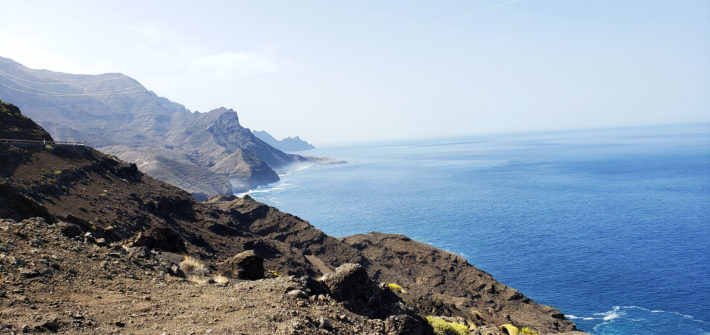 Gran_Canaria_Canary_Islands_Motorcycle_Destination
