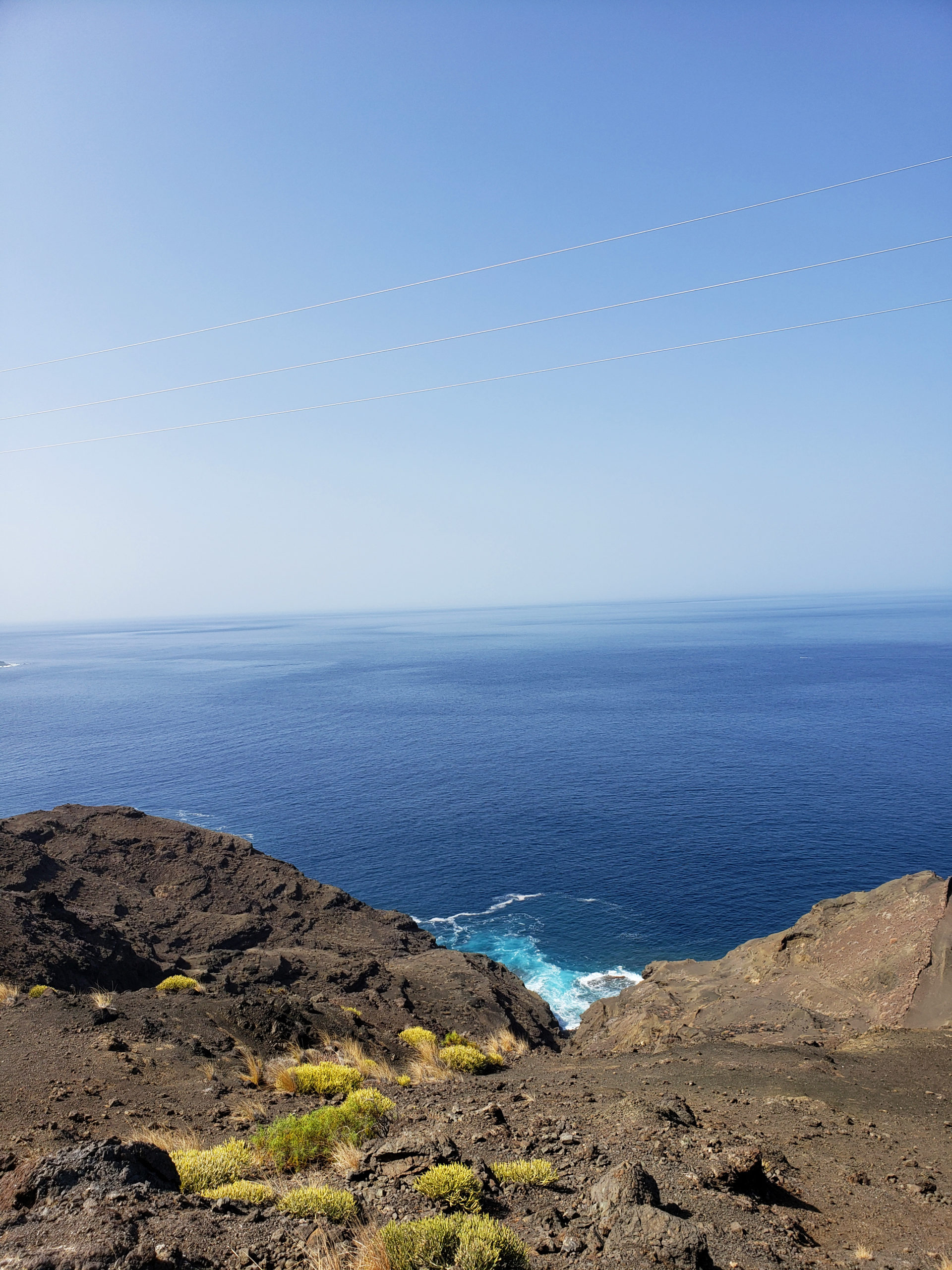 Day_Trips_From_Las_Palmas_Gran_Canaria