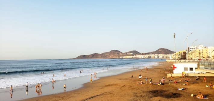 Things_To_Do_In_Las_Palmas_De_Gran_Canaria