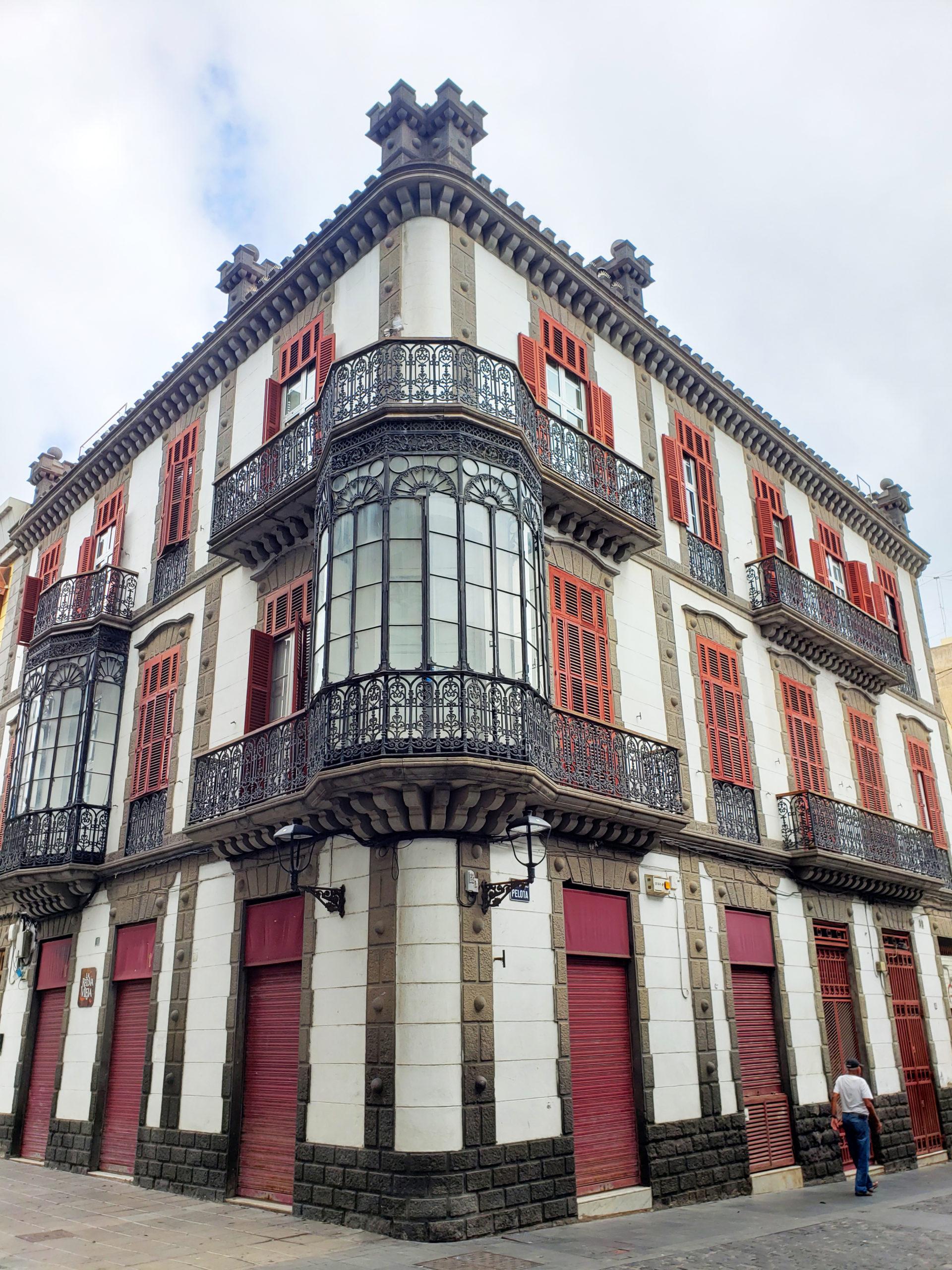 Day_Trips_From_Las_Palmas_Gran_Canaria