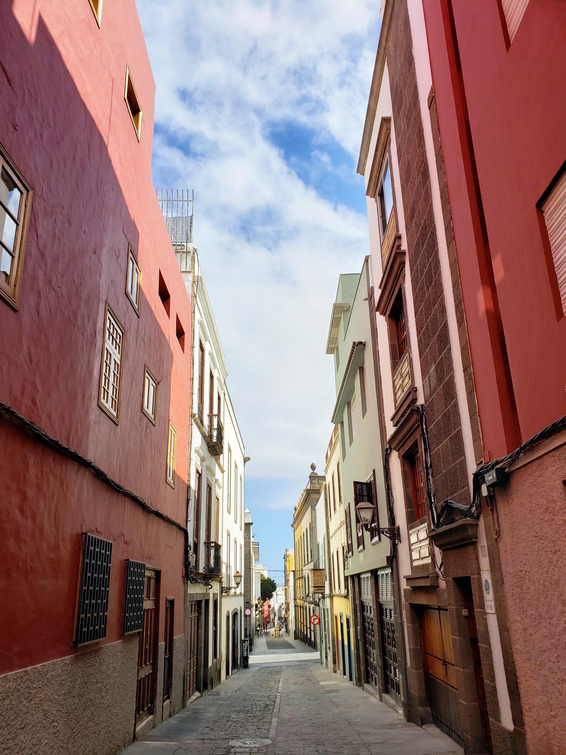 Things_To_Do_In_Las_Palmas_De_Gran_Canaria
