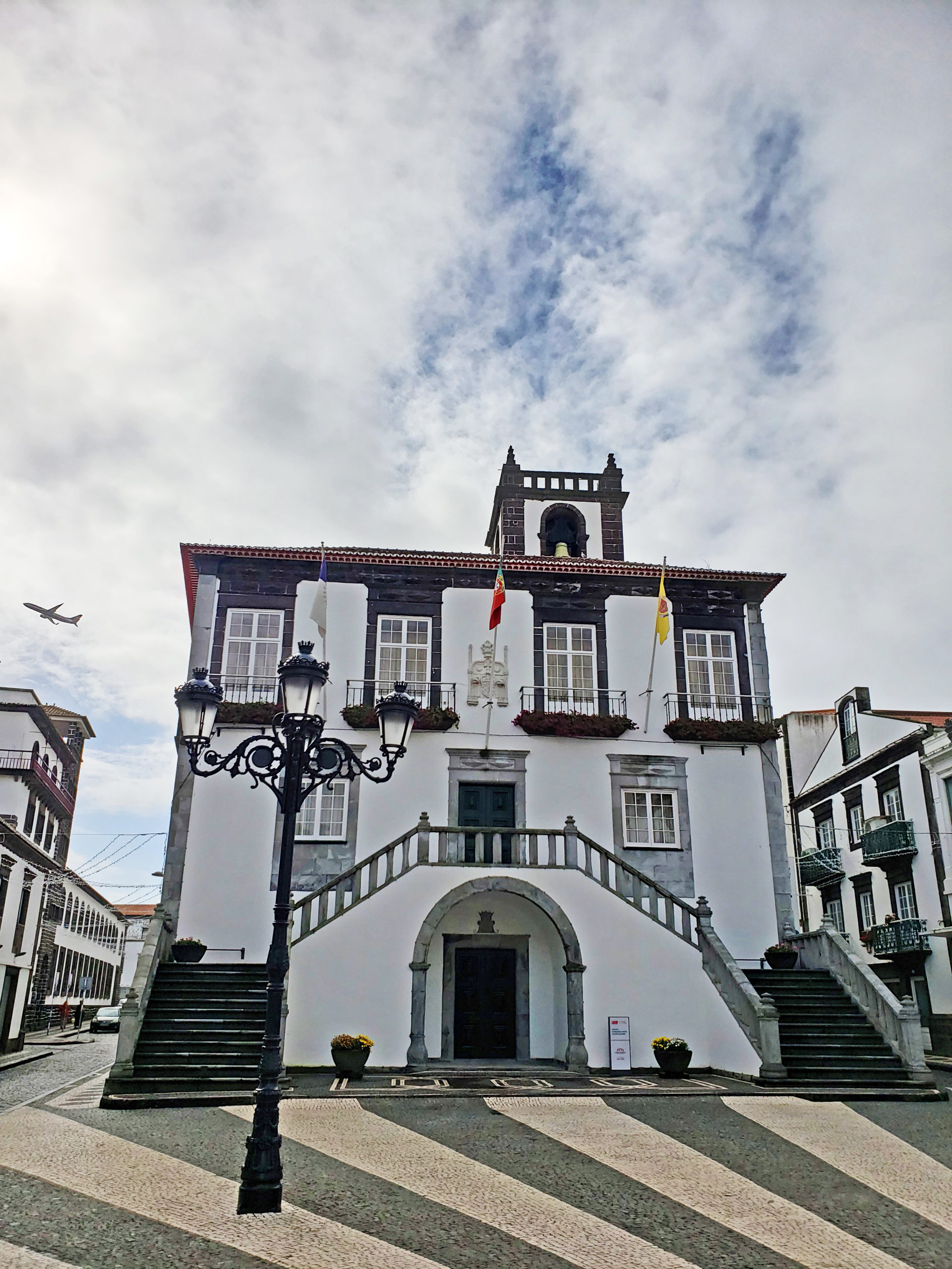 How_To_Spend_A_Layover_In_Ponta Delgada