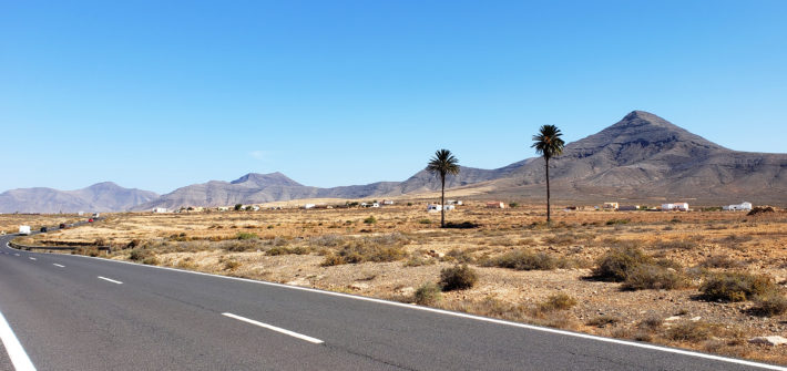 Welcome_To_Fuerteventura_Canary_Islands