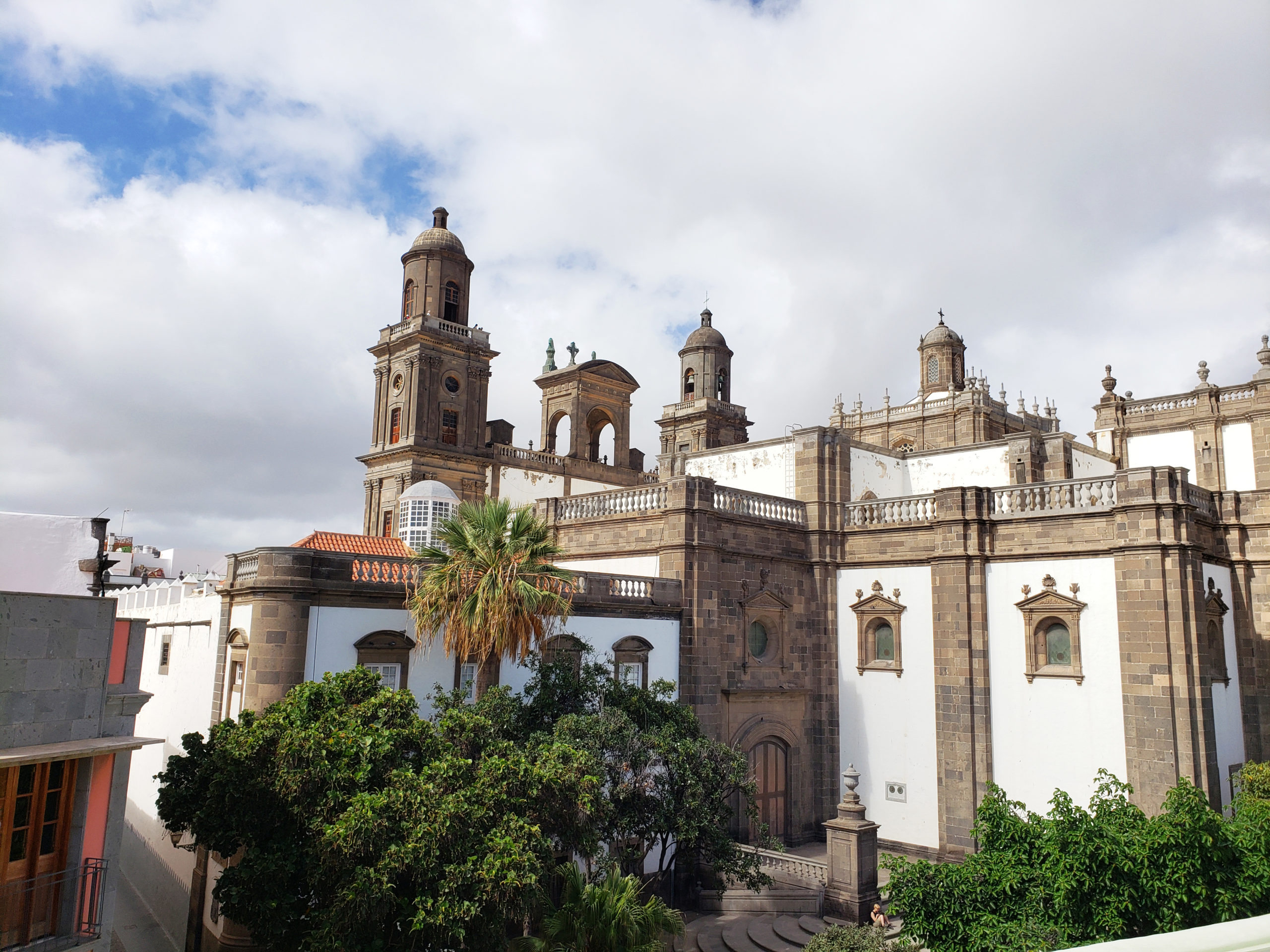 Vegueta_Las_Palmas_De_Gran_Canaria