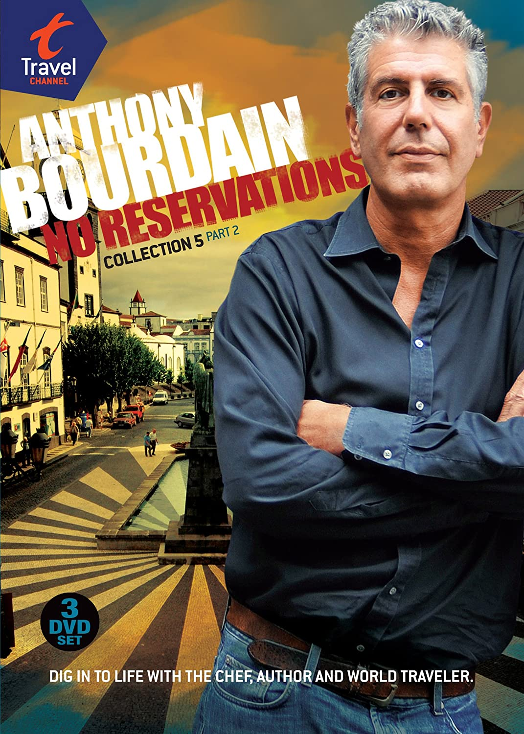 Anthony_Bourdain_No_Reservations