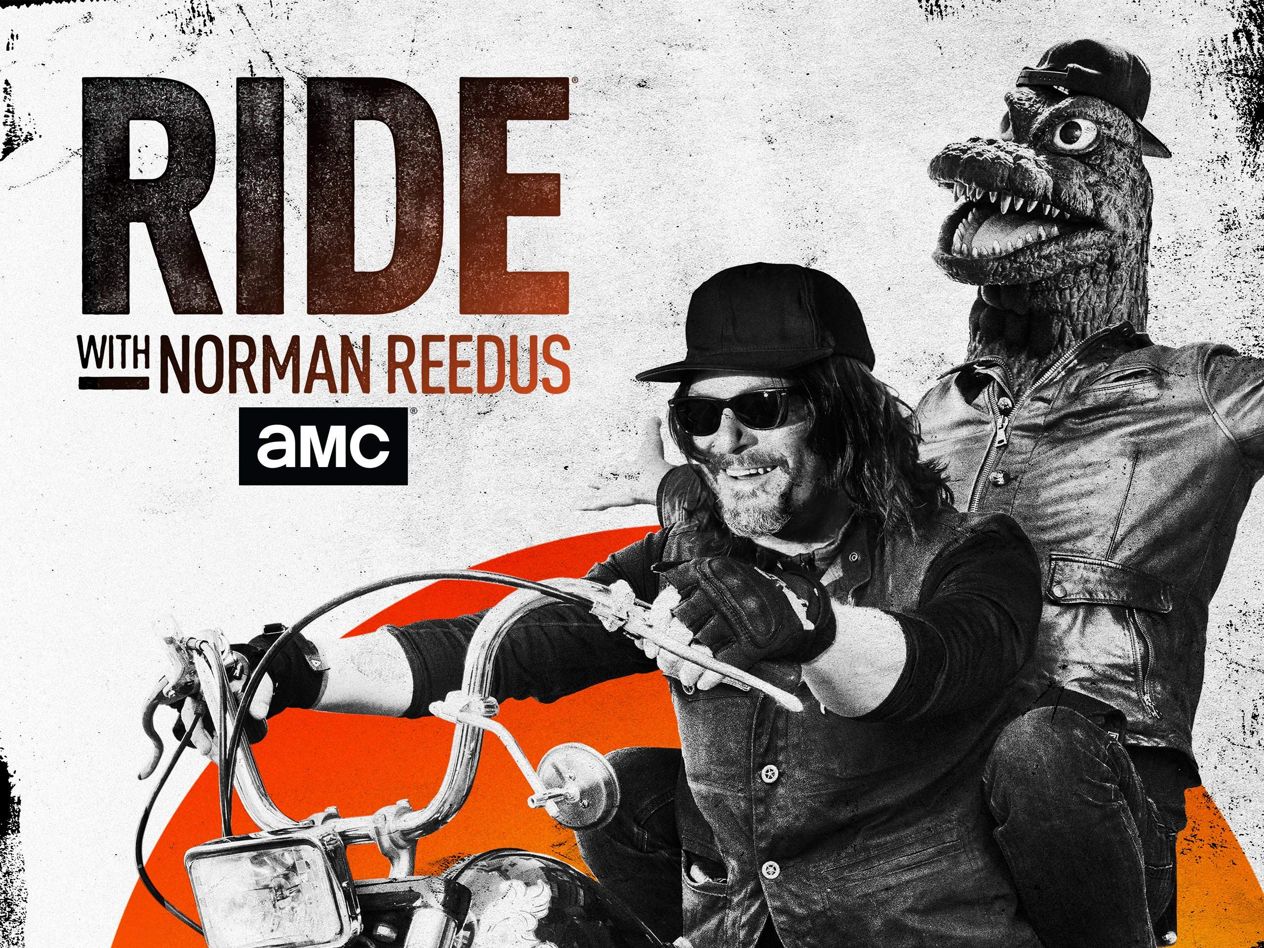 Ride_With_Norman_Reedus