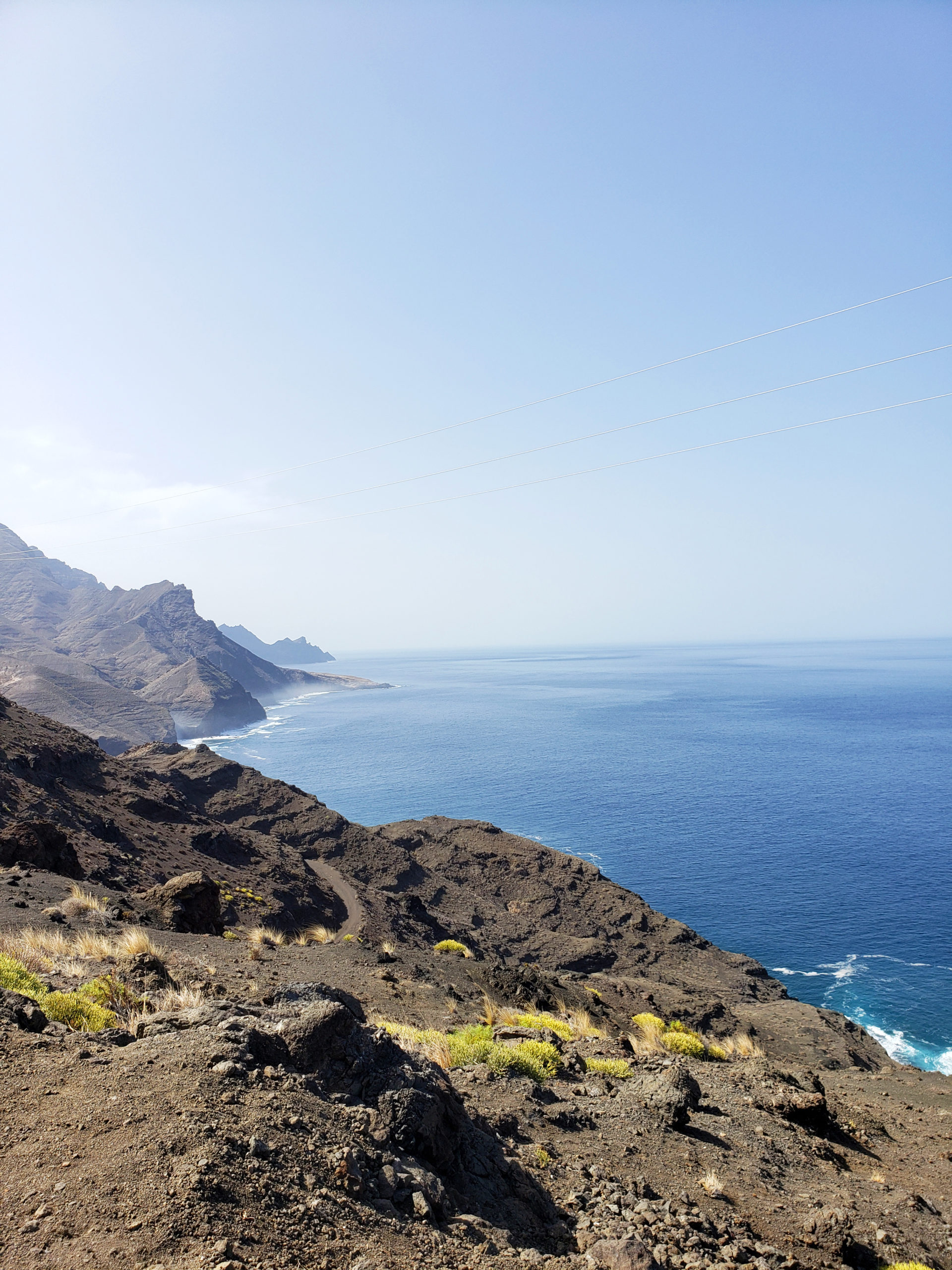 10_Reasons_Why_You_Need_To_Visit_Canary_Islands
