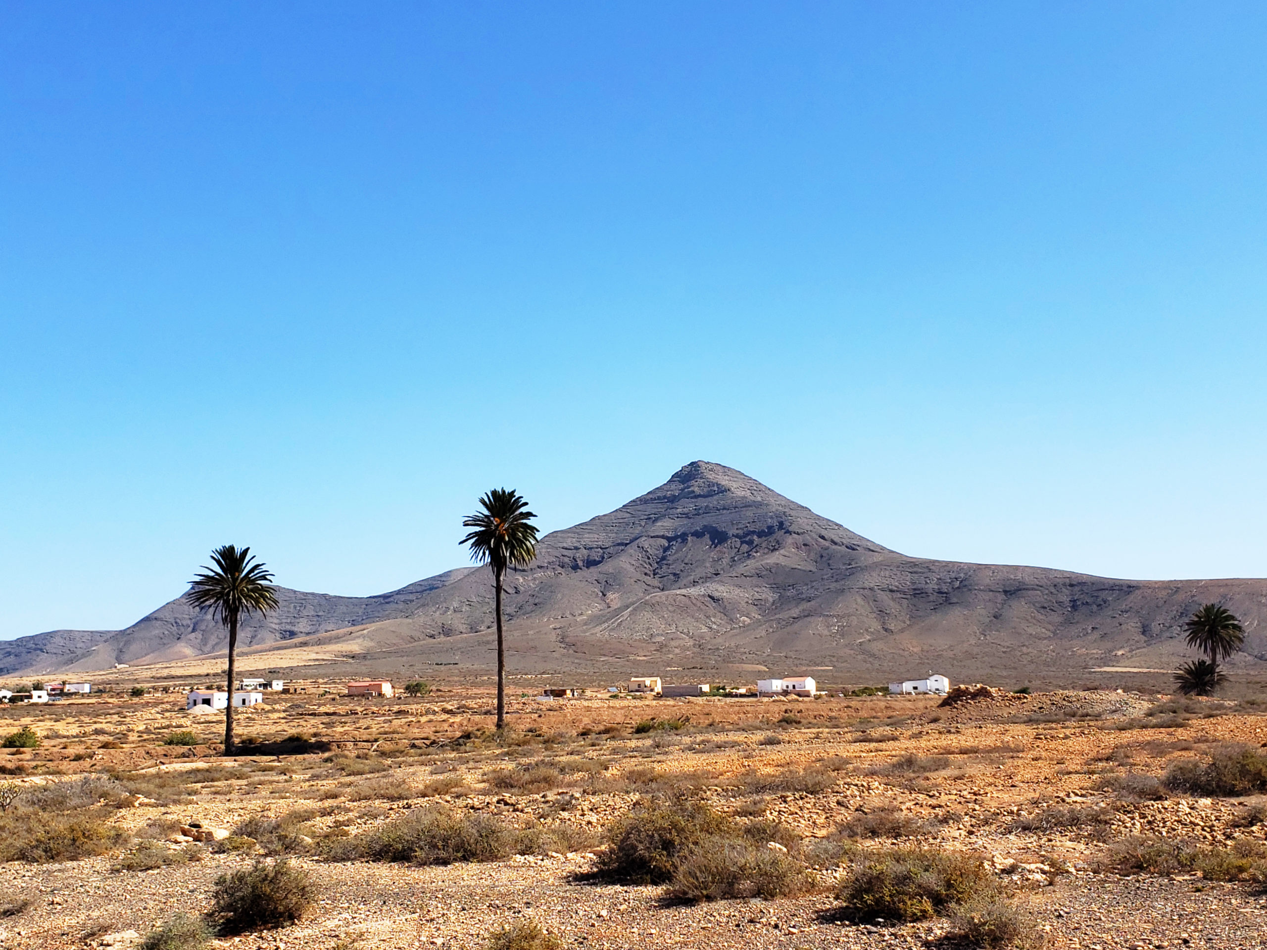 25_Photos_To_Inspire_You_To_Visit_The_Canary_Islands